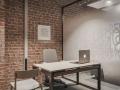 Индивидуальный офис