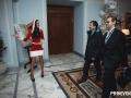 2015-12-18 Рождественский саммит_022