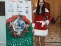 2015-12-18 Рождественский саммит_028