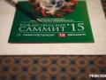 2015-12-18 Рождественский саммит_037