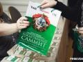 2015-12-18 Рождественский саммит_051