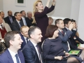 """""""Рождественнский саммит"""" - 2017, Краснодар"""